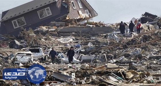 رئيس المكسيك يعلن حالة الطوارئ في المناطق المتضررة من الزلزال