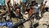 رصد 130 انتهاكا ضد الصحفيين بيد ميليشيات الحوثي وصالح في اليمن