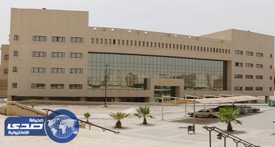 الإثنين.. جامعة الأمير سطام تنظم اللقاء التعريفي لطلاب السنة التحضيرية