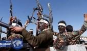 قتلى وجرحي في اشتباكات مليشيا الحوثي وقوات المخلوع صالح