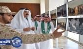 بالصور.. جامعة الملك سعود تحتفل باليوم الوطني