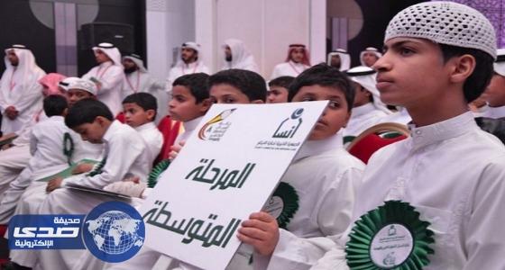 """بالصور.. 24 ألف طالب من أبناء """" إنسان """" يتوجهون إلى المقاعد الدراسية الأحد"""