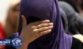 """نساء """" داعش """" الأجانب بالموصل في انتظار حسم المصير"""