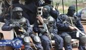 دول الساحل تدشن قوة لمكافحة الإرهاب في مالي