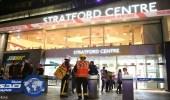 إصابة 6 أشخاص إثر هجوم بمادة حارقة في لندن