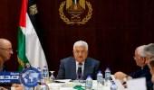 """"""" التحرير الفلسطينية """" تحيل ملف الاستيطان إلى الجنائية الدولية"""