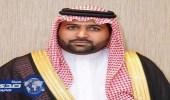 أمير جازان بالنيابة يتبرع بنصف مليون ريال