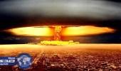 تجربة نووية جديدة تصيب كوريا الشمالية بزلزال قوة 5,2 ريختر