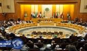 وزراء الخارجية العرب يشكلون مجموعة وزارية لمواجهة المخططات الإسرائيلية في إفريقيا