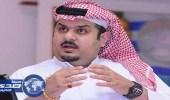 عبدالرحمن بن مساعد: قرار قيادة المرأة للسيارة خضع لدراسات وفرضته الضرورة