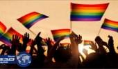 المهن الموسيقية تمنع مطربو حفل الشواذ من إقامة حفلات غنائية بمصر