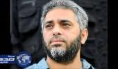 فضل شاكر يٌعلق على حكم سجنه 15 عاماً