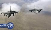 مقتل 17 مسلحا من داعش إثر ضربات أمريكية في ليبيا