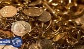 سرقة تحف نادرة وساعات بـ35 مليون درهم من فيلا في دبي
