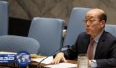 الصين: لن نسمح بالفوضى على شبه الجزيرة الكورية