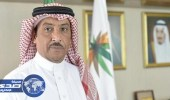 نائب وزير العمل والتنمية الاجتماعية: ذكرى اليوم الوطني احتفاءً بالإنجازات والنهضة