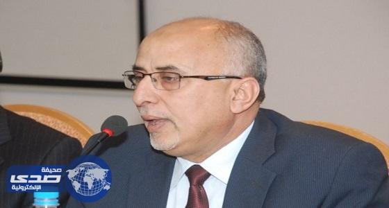 الحكومة اليمنية تطالب المجتمع الدولي بردع المليشيات الانقلابية