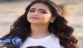 بالفيديو.. حلا الترك توجه اعتذار لجمهورها بوشم جديد