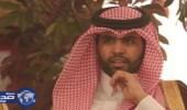 الشيخ سلطان بن سحيم.. ثائر انتفض ضد أمير قطر