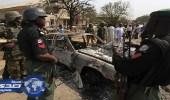 400 قتيل حصيلة هجمات بوكو حرام منذ أبريل