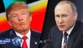 """موسكو: القرار الأمريكي بإغلاق مبان دبلوماسية """" عمل عدائي سافر """""""
