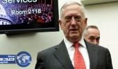 الجيش الأمريكي: صاروخ بيونج يانج لم يمثل تهديداً لأراضينا