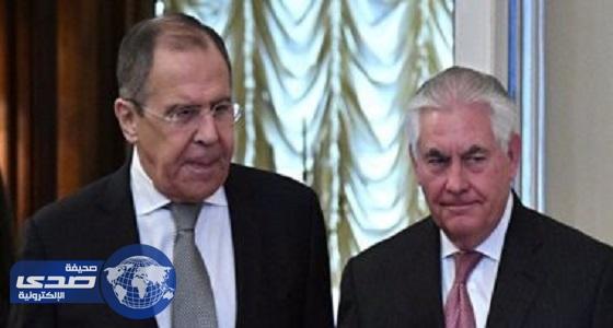 سياسي روسي: أمريكا تدخل حرباً دبلوماسية ضد روسيا