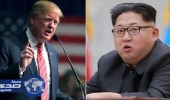 بيونج يانج ساخرة من تهديد ترامب: أحلام كلاب