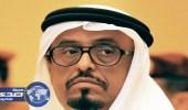 خلفان: ميناء قطر سيكون منفذا للأسلحة الايرانية