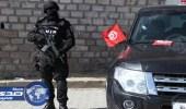 الأمن التونسي يحبط محاولة 31 شخصا الهجرة غير الشرعية