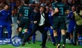 بالفيديو.. تشيلسي يخطف فوزا قاتلا أمام أتلتيكو مدريد بدوري الأبطال