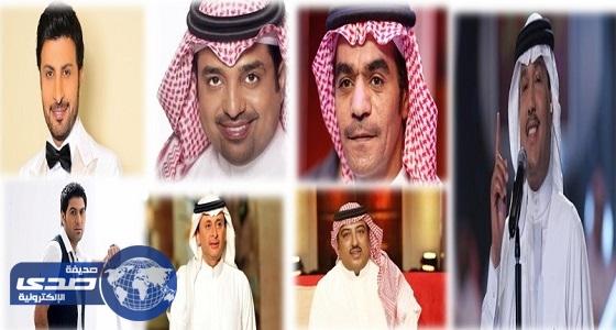 """في أغنية """" علم قطر """" .. نجوم الفن: ياشرذمة لن نعذر الخائن """" فيديو """""""