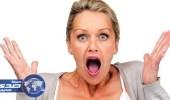 دراسة حديثة: وزن المرأة قد يؤذي صحة زوجها