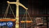 لجنة وزارية لتقييم أداء القضاة ودراسة أسباب بطء التقاضي