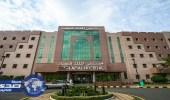 مستشفى الملك فيصل يعلن عن وظائف شاغرة