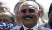 """"""" المخلوع ينهار """" .. انشقاق عسكريين عن صالح للإنضمام للحكومة الشرعية في اليمن"""