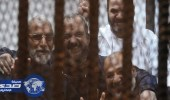 مصر تعلن إسقاط الجنسية عن المنضمين لجماعات إرهابية بحكم قضائي