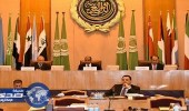 وزراء الخارجية العرب يدعون إلي توحيد الجهود لمواجهة الإرهاب