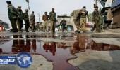 مقتل ثلاثة باكستانيين بنيران القوات الهندية في كشمير