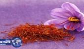 خبيرة تغذية: الزعفران مهدئ ومضاد للاكتئاب ويساعد على الهضم