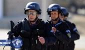 توقيف 4 أشخاص لعلاقتهم بهجوم انتحاري غربي الجزائر