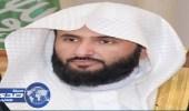 وزير العدل يندد بالمخطط الإرهابي لاستهداف مقري وزارة الدفاع
