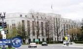 """سفارة المملكة في واشنطن تعلن آلية صرف تعويضات المتضررين من """" إرما """""""