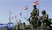 الجيش اللبناني: إحالة خلية إرهابية في طرابلس إلى القضاء