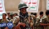 ميليشيات الحوثي وصالح تقتل 921 مدنياً في 7 أشهر