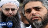 محكمة لبنانية: إعدام الحسيني وسجن فضل شاكر