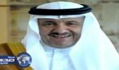 سلطان بن سلمان يكرم غداً أمين منظمة السياحة العالمية في الرياض