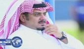 تعليق رئيس الهلال على تهديد دياز بالرحيل