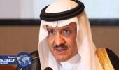 الأمير سلطان بن سلمان يشرف حفل السفير الأردني بالمملكة