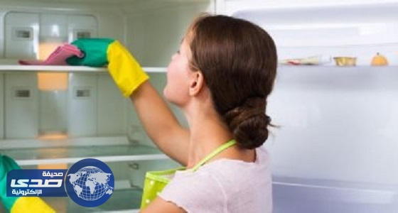 5 أدوات منزلية يجب تنظيفها جيداً لتجنب المشاكل الصحية